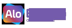 AloBackup Online Yedekleme Yazılımı | Cloud Backup